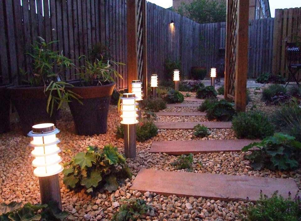 Seaside garden design in eastbourne chris o 39 donoghue for Garden design eastbourne